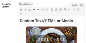text-html-500